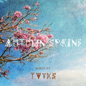 Autumn Spring mix