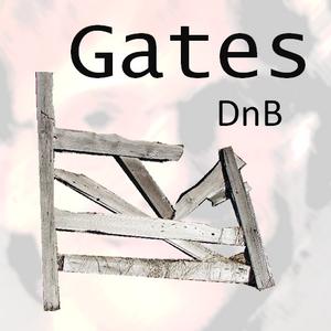 Gates - 2011 Seedy Sonics Mix