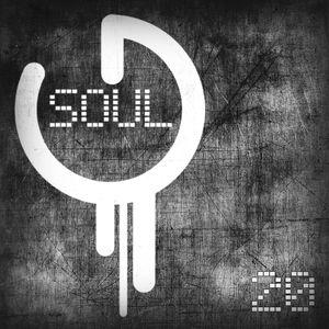 Klaus Neumann - Sounds Of Unusual Lives 020 @ ETN.FM