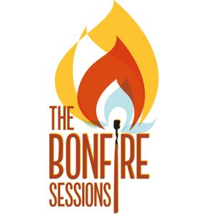 2012/09 _ bonfire sessions
