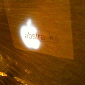 How about some elevator music?  A DJ Abby Barata BosSamBrasil Mix!