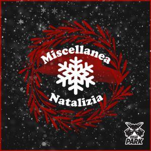 Miscellanea Natalizia