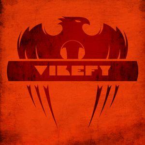 VIBEFY 2014 - EPISODE 02