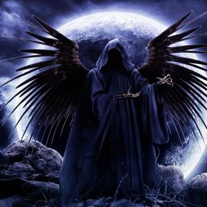 DTK - Angel