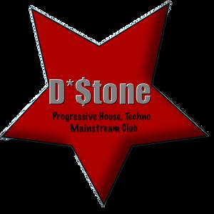 HouseParty DJ D'$tone mixin4u
