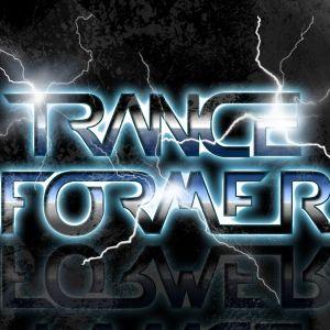 TranceFormer Ep.16 (Lost in Trancelation Live)