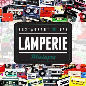 MeisterLampe & VybezBradschel präsentieren das 2. Mixtape - Glücksstrahlenbeschleuniger!!