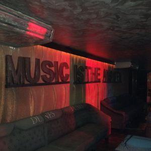 Ibiza House Classics Part 2 ( September ' 17 )