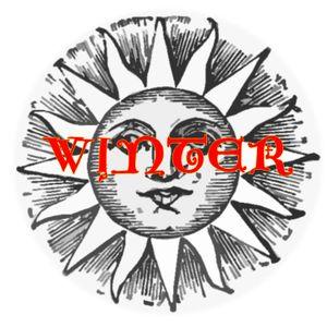 Wyrd Kalendar - Winter