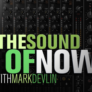 The Sound of Now, 1/5/21