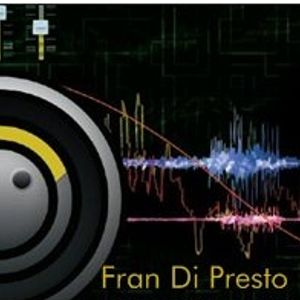 The lost machine verano vol 1 ( Fran Di Presto )
