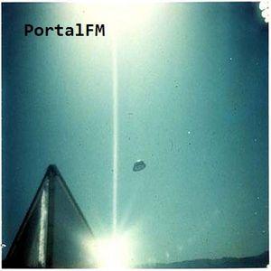 Master Stensor - Radio Show PortalFM 154