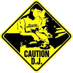 DJ Set (For 107.1 COMP)