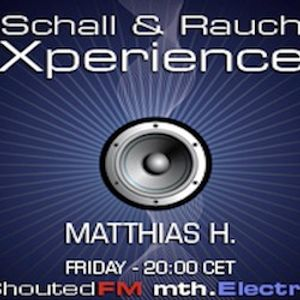 Studio_Null_Eins_presents_Schall_und_Rauch_Xperience part.1 15.06.2012