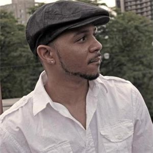 Art Cry Radio - Guest: SamIam The - MC