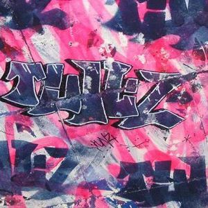 Tunz Muzic and Pumpin Records BreaksFM Show Monday 2-12-06 (feat. MC Rasta)