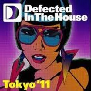 Defected_In_The_House_Tokyo_11_promo_don_digital