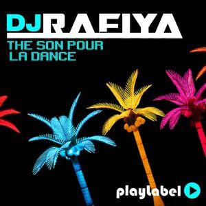 The Son Pour La Danse