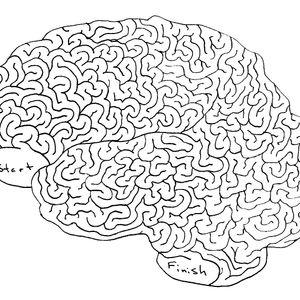 Playski's Brain Twist Mix