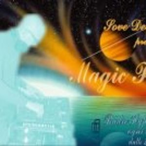 Magic Fly - Episode 035 - 21.11.2011