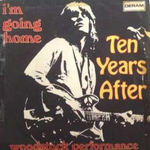 Lange Nacht der Musik Special: Ten Years After und das Woodstock-Festival!
