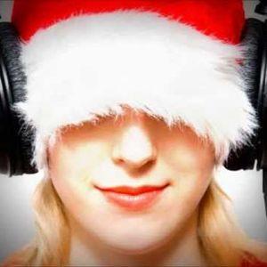 DJ Alphabeats - Christmas Mix 2015