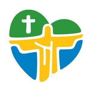JMJ 2013 - Id y haced discípulos en todas las naciones