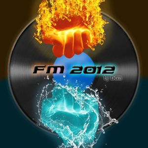 Favorite Music 2012