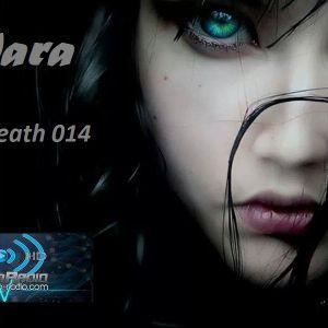 Mara -  Deep Breath 014 -  exclusive set by Temporadio