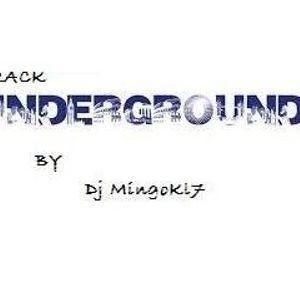 Crack Underground 6