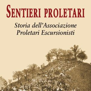 Sentieri Proletari - router 19 marzo 2015
