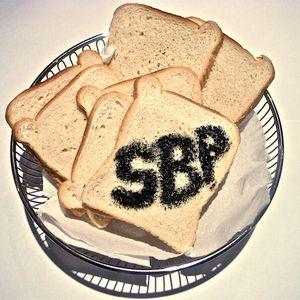 Breadcast 11