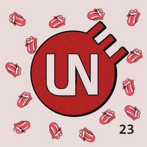 Unedited Music 23 by Kris Legcevic | Mixcloud