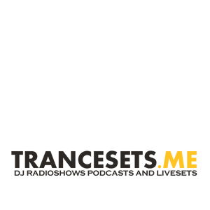 Phil Langham - Journeys Through Trance 423