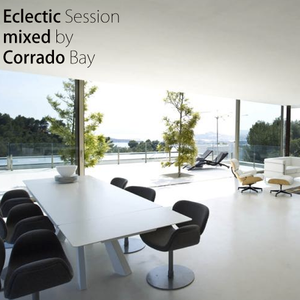Eclectic Session mixed by Corrado Bay