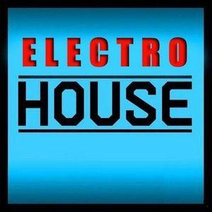 Funky Jackin Wobbly Electro House