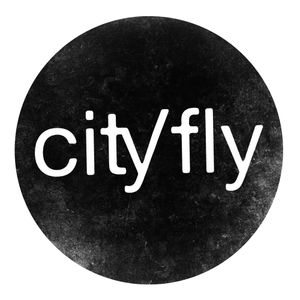 Lay-Far Guestmix @ City Fly Radio Show (18.01.13)