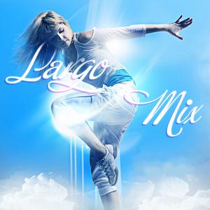 Largie Mix - Wakacyjny Mixer (2012)