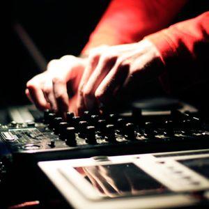 Mixtape: Speed Moombahcore