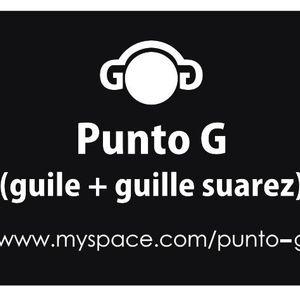 PUNTO-G 11-10