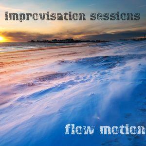 Improvisation Session Vol 1 - Flow Motion