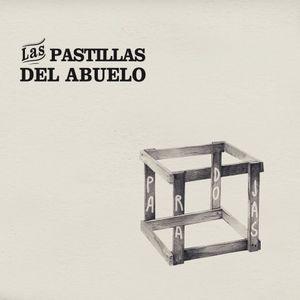 """Las Pastillas Del Abuelo - Abril 2017 - """"Tarde o Temprano"""" Radio Mitre Tandil 93.1"""