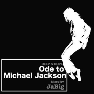 Michael jackson mix by jabig mj classic house 90s music for Classic underground house music
