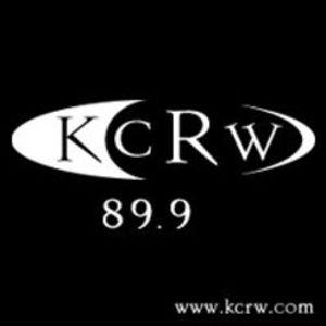 Julieta Venegas KCRW Morning Becomes Eclectic 2000