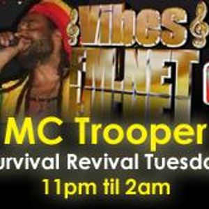 3-REVIVAL TUESDAY 22ND JULY 2014-VIBESFM .NET-MC TROOPER