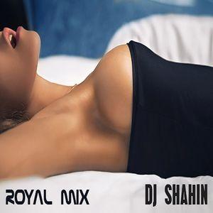 Royal Mix - Ep 30 (DJ ShaHin)