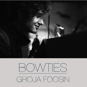 BOWTIES groja Foosin #2