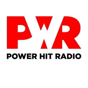 Ortem - Power Partyzone @ Power Hit Radio (18 Feb 2017)