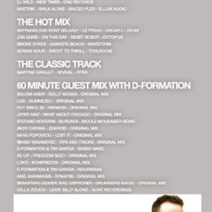 MARK KNIGHT - TOOLROOM KNIGHTS (D-FORMATION GUESTMIX) (22-08-2012)