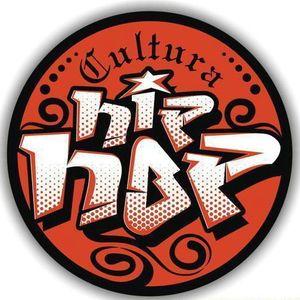 Mexica rap programa transmitido el día 02 04 2011 por radio faro 90.1 fm!!